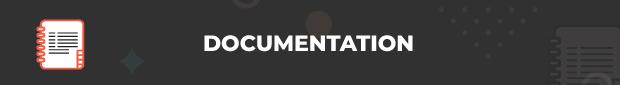 kit online documentation