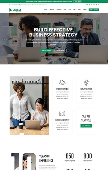 bosa-business-350-550