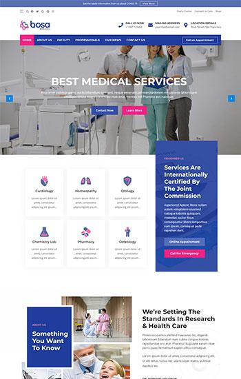 bosa-medical-350-550